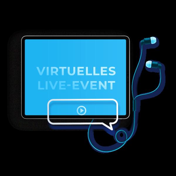 virtuelles-liveevent